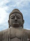 Buda, Bodh Gaya, India