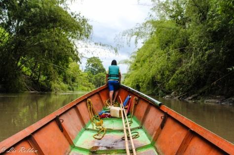 Pescadores, Río la vieja, Colombia (5)